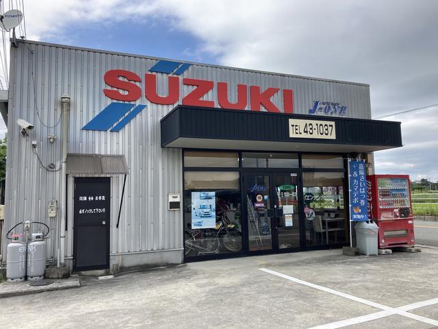[福岡県]オートショップJ−ONE