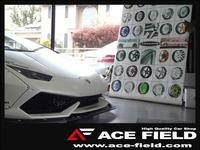 ACE FIELD (株)エースフィールド