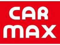 CAR MAX 久留米野伏間店