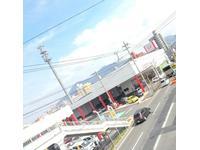 (株)ホンダカーズ福岡 八幡穴生店
