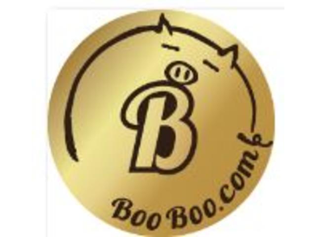 [福岡県]BooBoo.com ブーブードットコム (株)ASF