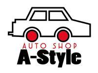 AUTO SHOP A−STYLE オートショップエースタイル