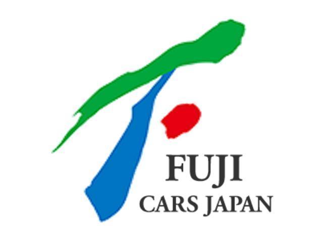 (株)フジカーズジャパン 鳥栖店 スポーツ・SUVの店舗画像