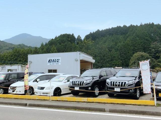 AUTO GARAGE ONE オートガレージワン(3枚目)