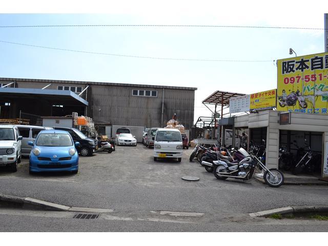 車、バイク処分無料!使わなくなった、故障して放置している車、バイクがあれば是非当店へ!処分無料です!