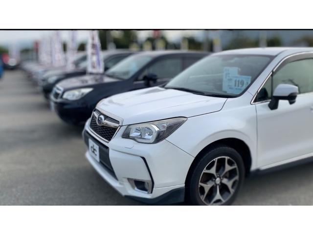 オートコミュニケーション(3枚目)
