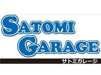 SATOMI GARAGE サトミガレージ