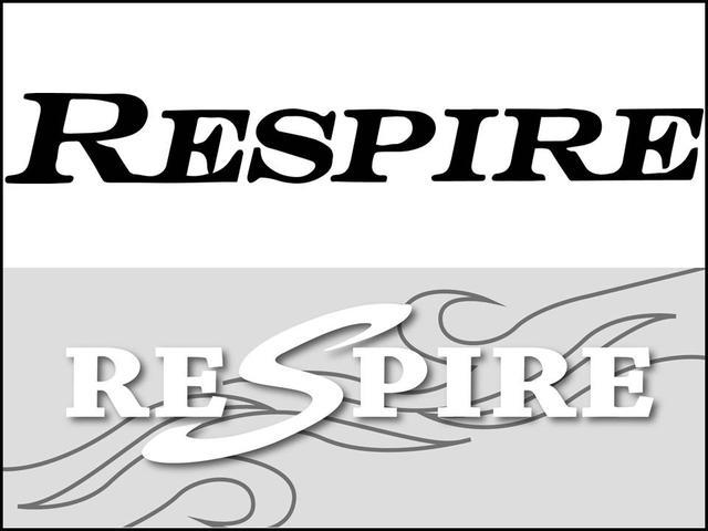 [福岡県]RESPIRE リスパイア