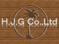 株式会社H.J.G