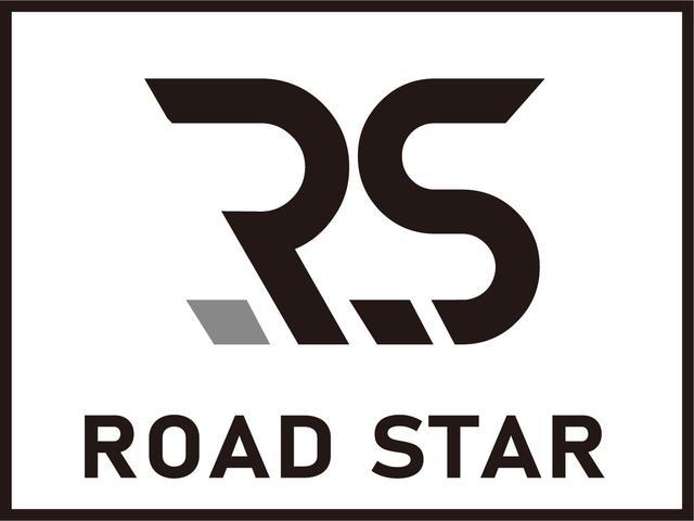 株式会社ロードスターの店舗画像