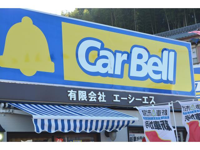 当店はカーベル加盟店ですので全メーカーの新車をお安くお求めいただけます。