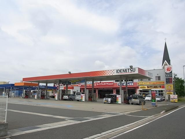 [福岡県]小倉興産エネルギー株式会社 マリーナプレイス小倉