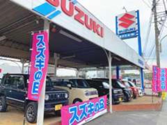 金沢石油 株式会社(4枚目)