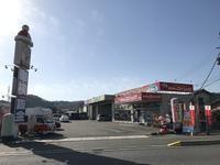 大分の中古車販売店なら株式会社 NEKS JAPAN ネクスジャパン