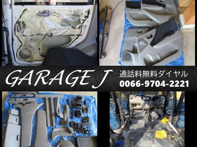 GARAGE J ガレージ ジェイ(5枚目)