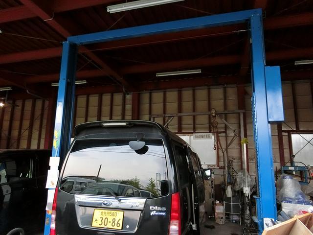 渡邊自動車(5枚目)