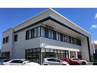 鹿児島トヨペット株式会社 鹿屋マイカーセンター