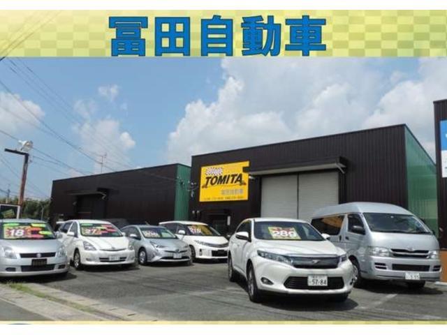 [熊本県]有限会社TMT GROUP 冨田自動車