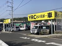 株式会社YRC JUカーパーク店