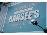 BARSEE'S バーシーズ