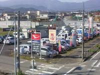 (有)福島自動車流通センター