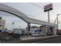 宮城日産自動車(株) カートピア名取