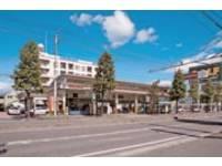 福島トヨタ自動車(株) 郡山並木店