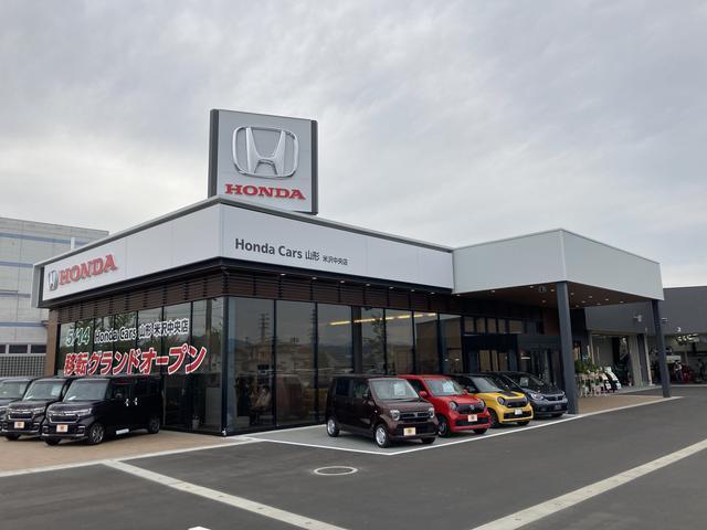 店内への入り口はコチラ。