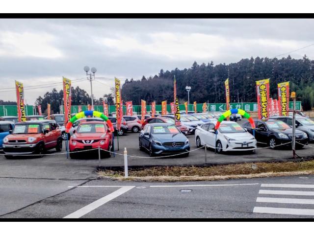 [宮城県](有)日下自動車販売