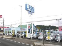 (株)フジカーズジャパン 仙台南店