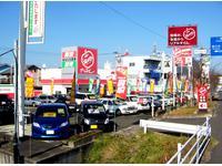 アップル仙台泉バイパス店