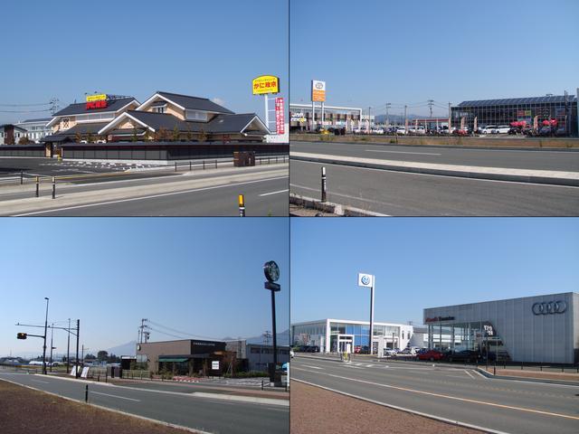 公共交通機関をご利用の場合JR盛岡駅から岩手県交通バスよぼういがく協会行終点まで乗車。徒歩約5分。
