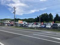 AUTO CHARGE (株)オートチャージ