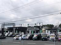 BEST CAR SHOP teacar's 岩沼バイパス店 (株)Interund