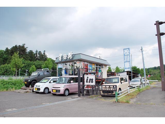 [福島県]松川車輌販売(有)
