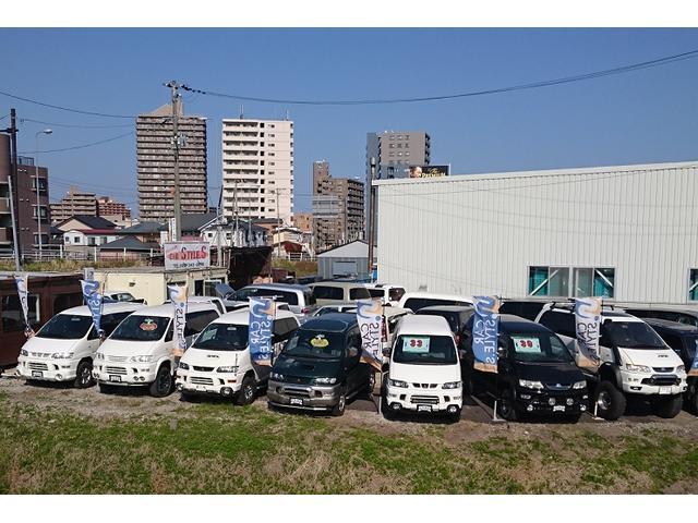 [宮城県]CAR STYLE.S カースタイルドットエス