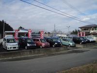 業販センター 軽自動車専門店