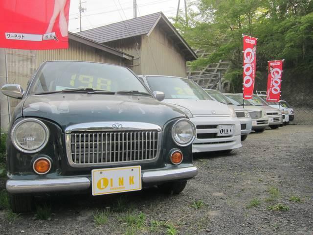 [秋田県]CAR&JET リンクコーポレーション