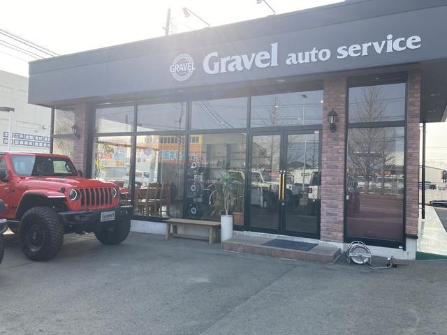 日本入港後、輸入申請・各種申請・保安基準適合検査を経て 国内登録申請となります。