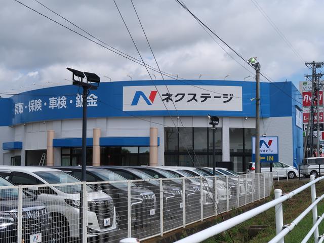 ネクステージ 仙台泉店(2枚目)