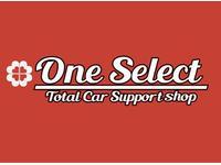 One Select 【ワン セレクト】