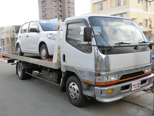 買取直販店!軽自動車・コンパクトカー・ミニバン・4WD車・輸入車何でもお任せ下さい!