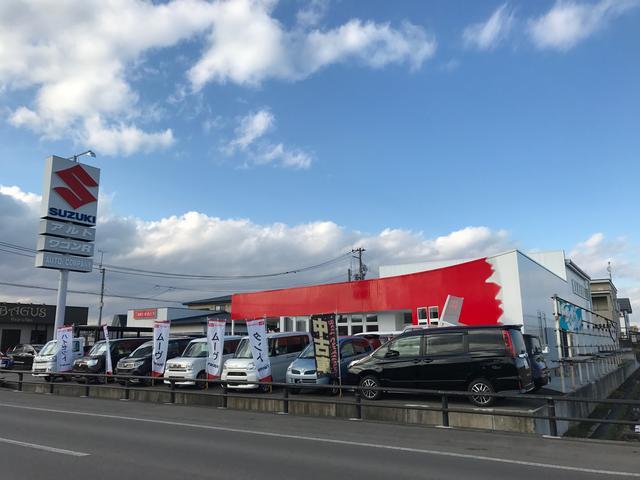 (有)オートカンパニーの店舗画像