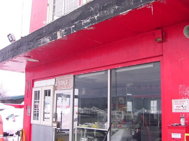 軽格安専門店です。総額28万円のアウトレットコーナーと48万円の格安コーナーの安心2プライスのお店!