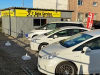 S.T Auto Service