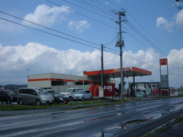 (有)ヤマショウ 井上商店の店舗画像
