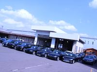 AIZEN Automotive株式会社