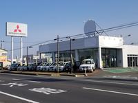 岩手三菱自動車販売(株) カーチス水沢