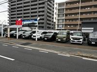 (株)ホンダカーズ広島 府中店