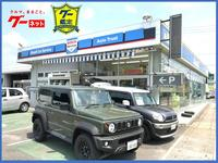 三次スズキ自動車(株)/オートトラスト/カーベル三次/スズキアリーナ三次